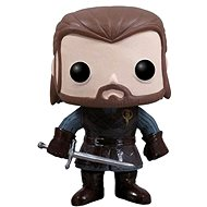 Funk POP Game of Thrones - Ned Stark