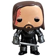 Funk POP Game of Thrones - The Hound