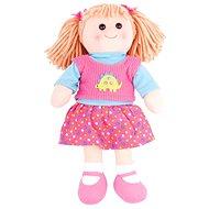 Susie doll - Doll