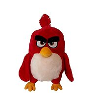 Angry Birds movie - Red