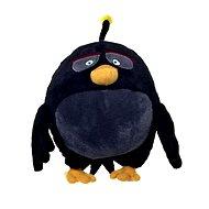 Angry Birds movie 27 cm - Bomb - Plush Toy