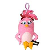 Angry Birds movie - Stella