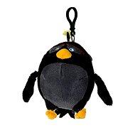 Angry Birds movie 12 cm clip – Bomb