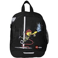 LEGO City - Kids' Backpack