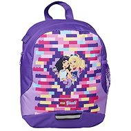 LEGO Friends - Kids' Backpack