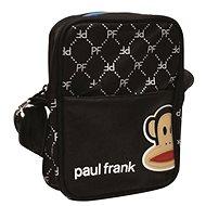 Paul Frank Teen