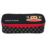 Etue Comfort Paul Frank Teen
