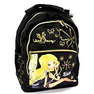ANATOMIC Winx Couture - Kids' Backpack