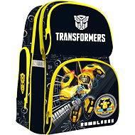ERGO Compact Transformers