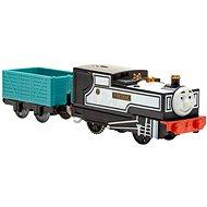 THOMAS - Motorisierte Lokomotive Fearless Freddie - Spielset