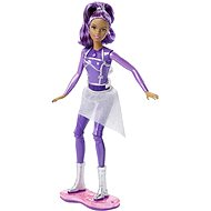 Mattel Barbie - Starfriend - Doll