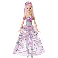 Mattel Barbie - The starry robe