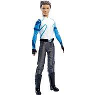 Mattel Barbie - Ken Siderische