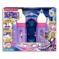 Mattel Barbie - Stellar lock