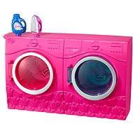 Mattel Barbie - Möbel Wäscherei-Zeit