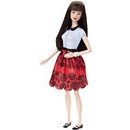 Mattel Barbie - Modell 19