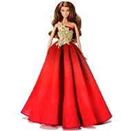 Mattel Barbie - Haute Couture in Paris