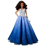 Mattel Barbie - Haute Couture in New York