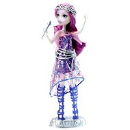 Mattel Monster High - Ari Hauntington