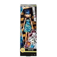 Mattel Monster High - Cleo de Nile Creature