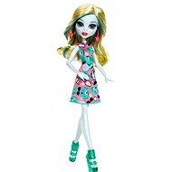 Mattel Monster High - Příšerka Lagoona Blue