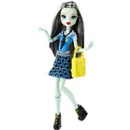 Mattel Monster High - Grund Monster Frenkie Stein