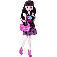 Mattel Monster High - Draculaura Grund Monster