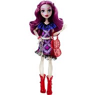 Mattel Monster High - Grund Monster Ari Hauntington