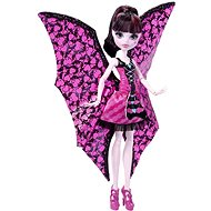 Mattel Monster High - Netopýrky Draculaura