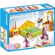 Playmobil 5146 Bedrooms Cradle