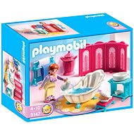PLAYMOBIL® 5147 Royal Bath Chamber