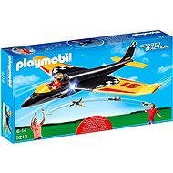 PLAYMOBIL® 5219 Speed Glider