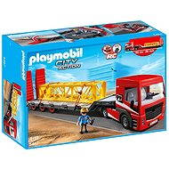 PLAYMOBIL® 5467 Schwertransporter