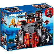 PLAYMOBIL® 5479 Great Asian Castle