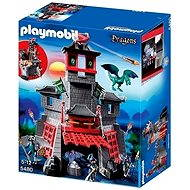 PLAYMOBIL® 5480 Secret Dragon Fort