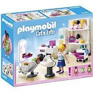 PLAYMOBIL® 5487 Beauty Salon