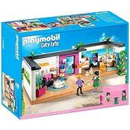 Playmobil 5586 Apartmá pro hosty