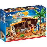 Playmobil 5588 Nativity