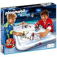 Playmobil 5594 Table hockey