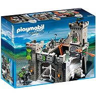 PLAYMOBIL® 6002 Wolf Knights` Castle