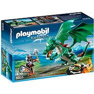 PLAYMOBIL® 6003 Great Dragon