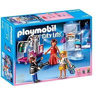 PLAYMOBIL® 6149 Modenschau mit Fotoshooting