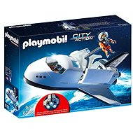 PLAYMOBIL® 6196 Space Shuttle - Baukasten