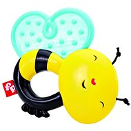 Fisher-Price Bee Bee - Baby Teether