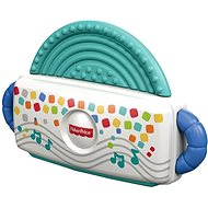 Mattel Fisher Price - Musical teether