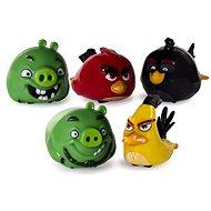 Angry Birds - Jezdící set 5 charakterů - Herní set