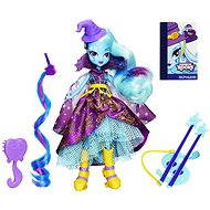 My Little Pony Equestria Girls - Modní panenka Trixie lulamoon