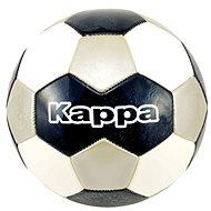 Kappa futbalová lopta vel.5