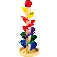 Kugellager-Sound - Didaktisches Spielzeug