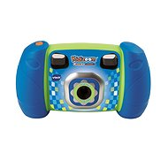 Vtech Kidizoom Connect Camera - Blue Children's camera - Kids' Camera